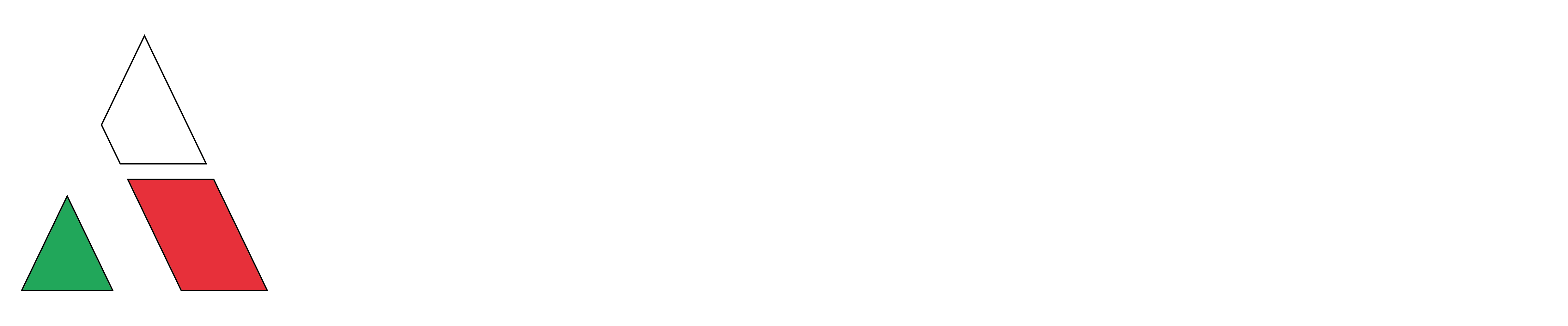 logo sito-02