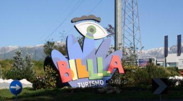 Biella1