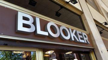 Blooker1