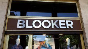 Blooker2