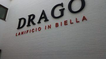 Drago1