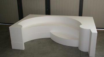 Scalini piscina 2