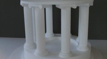 Tempio3