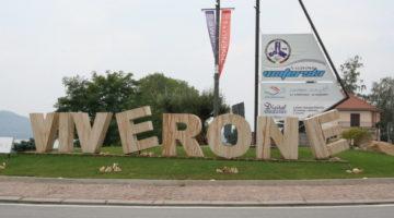Viverone3