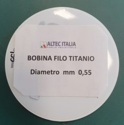 Bobina3