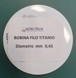 Bobina4